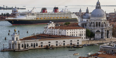 disney_magic_00_copyright_disney_cruise_line